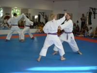 džiu-ippon-kumite