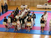 zahraniční účastníci